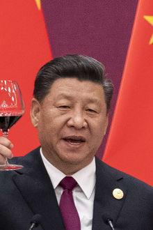 Australians increasingly suspicious of Beijing