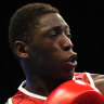 IOC allowed Olympic boxing qualifier despite warnings and protests