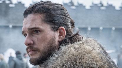 Foxtel calls time on Game of Thrones pub screenings