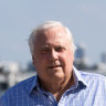 Clive Palmer could be forced to pay millions more after election spend