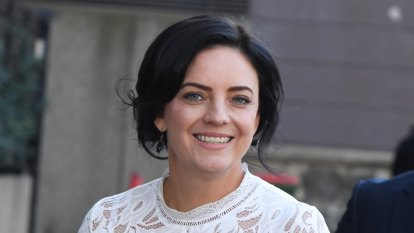 Emma Husar's BuzzFeed defamation case 'very close' to settling, court told