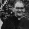 Timeline: Gerald Ridsdale's decades-long trail of destruction
