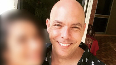 Stephen Grant has been arrested over the alleged fraud.