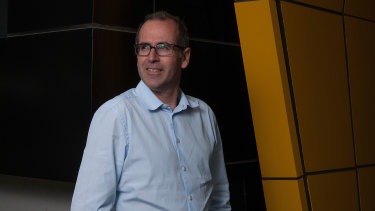 Square Peg co-founder Paul Bassat said startups will need longer term support.
