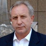 Michael McGurk.