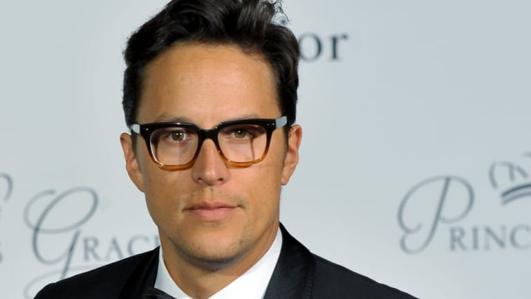 Fukunaga will direct the next installment in the spy thriller series, replacing Danny Boyle.