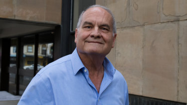 A jury has found Dr Tony Castagna guilty of tax evasion and money laundering.