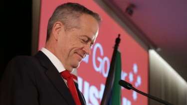 Bill Shorten is arguably the most important political figure of the past six years.