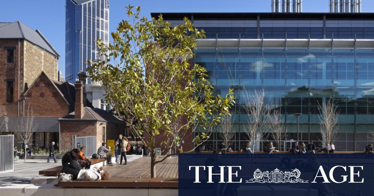 University job losses: Casuals bore the brunt as COVID ...