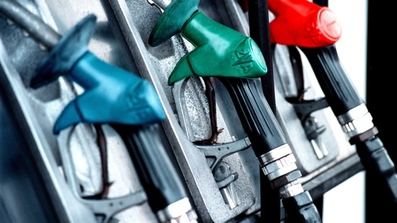 Find Fuel & Petrol Stations in Australia   Puma Energy