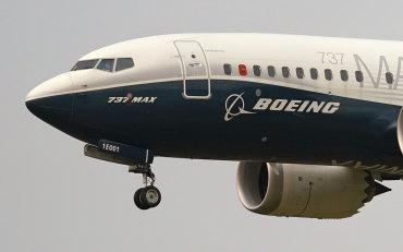 'Jedi mind tricks' on regulators: Ex-Boeing pilot charged over 737 MAX crashes