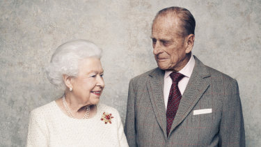 Prince Philip, the Queen's husband for 72 years, had a bad start to 2019 and fears are growing for his health.