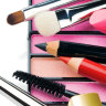 Experts 'disturbed' over toxic discovery in popular make-up products