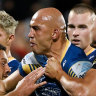 Milking penalties could decide grand final, stars admit