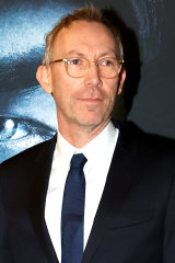 Director Simon McQuoid.