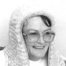 'Unstoppable trailblazer': NSW's first female judge, Jane Mathews, farewelled