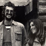 Woodstock: peace, love and flower power 50 years on