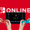 Nintendo details paid Switch Online service, launching in September