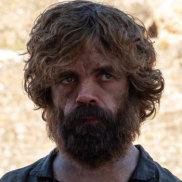From debauched prince to the wisest of counsels, Tyrion's journey has mirrored taht of the show as a whole.