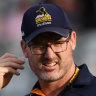 Golden try gets tick of approval as McKellar warns Brumbies' best on horizon