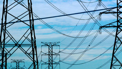 Queensland energy companies deliver $6.3 million a day to the state
