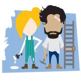 Renovators