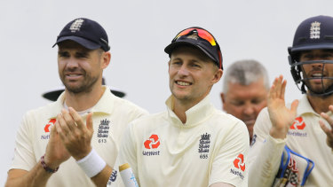 Dukes ball swap has England 'clear' favourite to regain Ashes: Vaughan