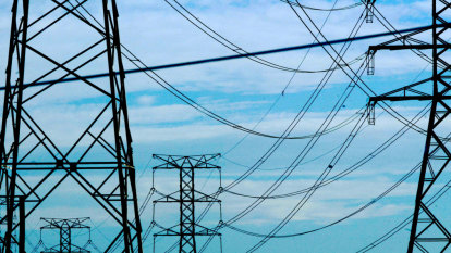 Power companies vulnerable to Uber-style disruption, researcher warns
