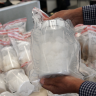 Two to face court over Great Eastern Highway drug haul
