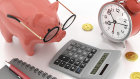 The ATO says you must review your SMSF at least once a year.