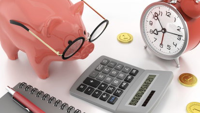 ATO stats reveal more competitive SMSF costs