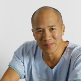 Dr Charlie Teo said Australian had not previously embraced medical tourism.