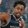 Casper Ware the hero as Melbourne beat out Brisbane
