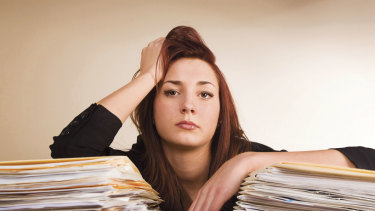 Consolidating your super no longer involves a lot of paperwork.