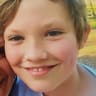 Only witnesses to collision that killed Jack Power, 10, spared from court