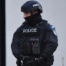 Dawn police raids on CFMMEU chief come with high stakes