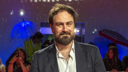 Director addresses controversy about Port Arthur massacre movie