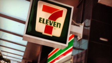 A sixth Brisbane 7-Eleven store has been fined for underpayment of staff.