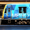 Metro Trains, Yarra Trams awarded millions in bonuses despite late services