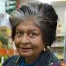 Teacher-turned-cook put Cabramatta on culinary map