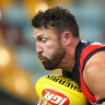 AFL 2020 Round 15 live updates: Straight-kicking West Coast take down Dons; Crows humble Hawks