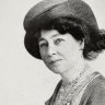 Gold-dust retelling of first female movie maker's story