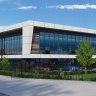 Frasers Property expands lease deal at Truganina