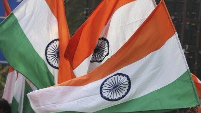 India end Commonwealth Games boycott threat