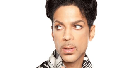 Prince 'returns' with a new album – is it any good?