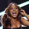 Australia becomes a (semi) permanent member of Eurovision