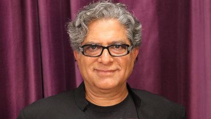Sacked worker loses unfair dismissal claim over Deepak Chopra comment