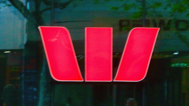 Westpac was hit with the court action in November last year and was widely tipped to settle the matter during mediation.