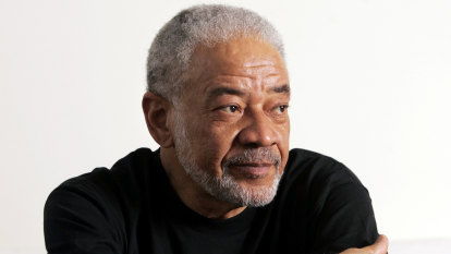 'Lean on Me' singer-songwriter Bill Withers dies, aged 81