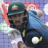 Australia leaving World Cup ace too late to be his destructive best